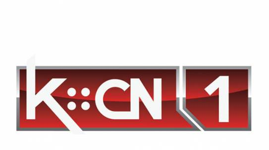 CINEMAC, KCN TV