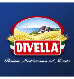 https://web.facebook.com/Divella.RS/