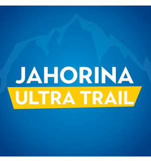 https://web.facebook.com/jahorinatrail/