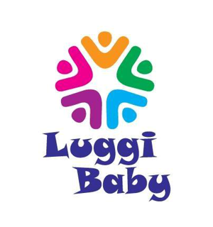 https://web.facebook.com/luggi.baby.shop/