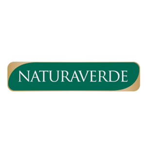 https://web.facebook.com/naturaverde.BiH