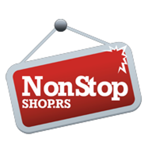 https://web.facebook.com/nonstopshop.rs/