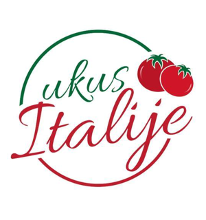 https://web.facebook.com/ukusitalije.rs/